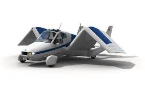 the new flying car pictures new flying car design revealed