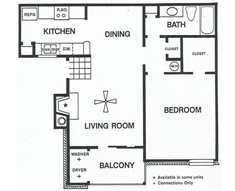 knoxville 1 bedroom apartments one bedroom apartments knoxville tn maple sunset apartments rentals knoxville tn