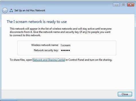 cara membuat jaringan lan untuk internet i scream cara membuat jaringan lan wireless sederhana