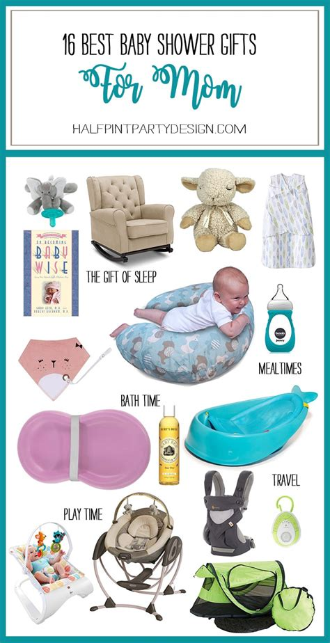 best baby shower gift best baby shower gifts for halfpint design