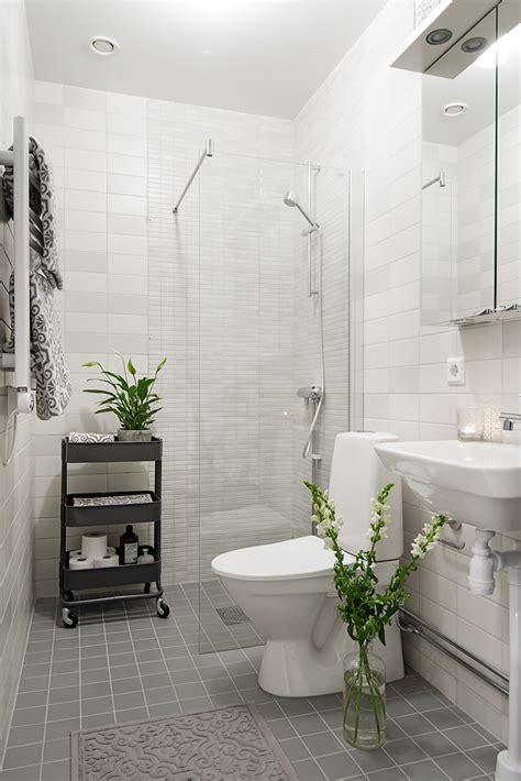 small bathroom cart 60 smart ways to use ikea raskog cart for home storage digsdigs