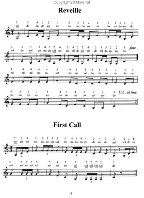 How To Play Diatonic Button-Accordion Sheet Music By Henry