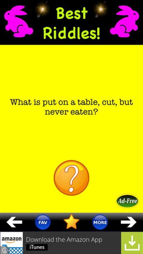 best riddles best riddles brain teasers riddle and