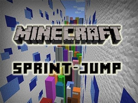 full download minecraft games shoe sprint full download minecraft majestic sprint map parkour