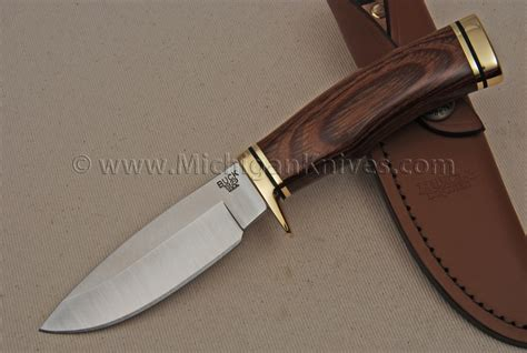 buck vanguard buck knives page 1 ar15