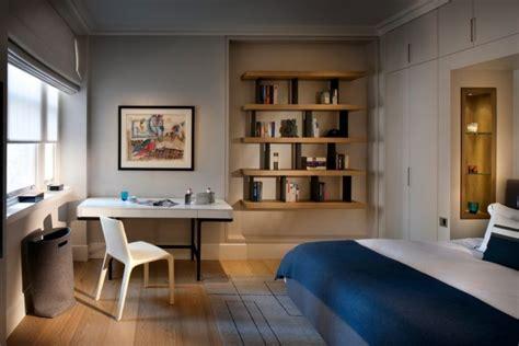 beautiful master bedrooms  desk setups