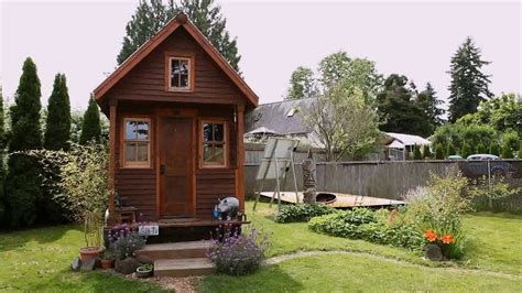 small house plans washington state small house plans washington state youtube