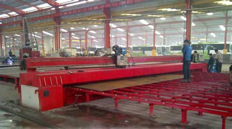 Mesin Las Rol jual dump truck murah pabrik pembuatan karoseri indonesia