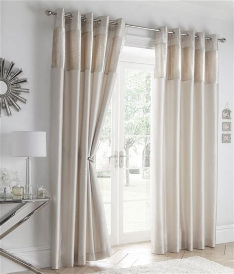 faux velvet curtains crushed velvet curtains luxury faux silk lined eyelet
