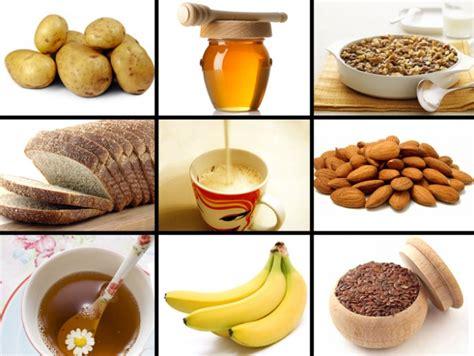 alimentos ricos en tript fano y serotonina 3 s 250 per alimentos con tript 243 fano para dormir mejor