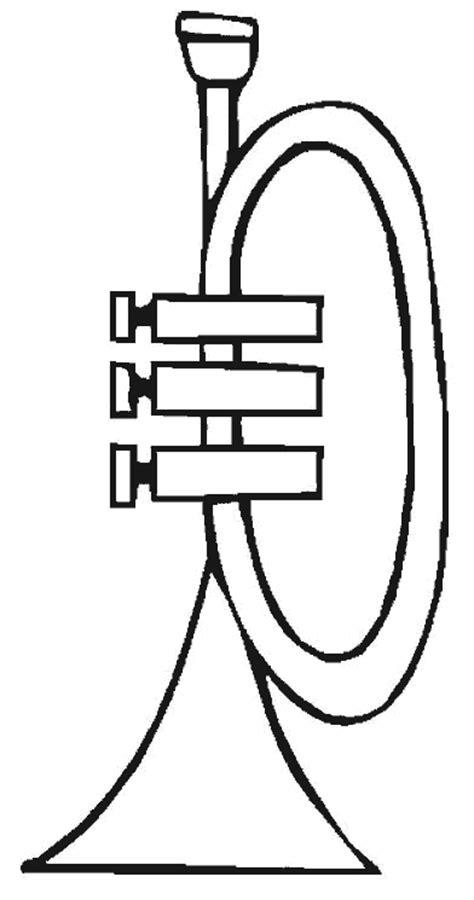 imagenes de liras musicales dibujos para colorear de instrumentos musicales
