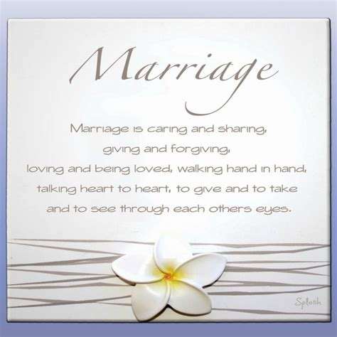 wedding poetry marriage marriage poem splosh by occasion gorgeous