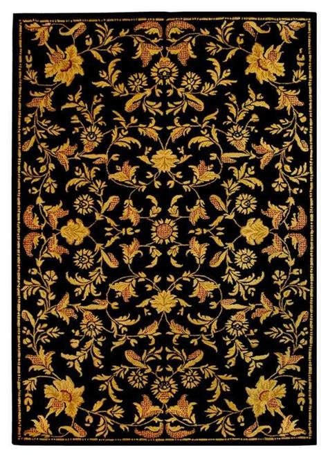 cheap black rugs sale black wool area rugs room area rugs cheap black area rugs walmart
