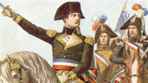 biography of napoleon bonaparte in french here s what they didn t teach you about napoleon bonaparte
