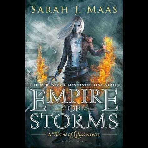 17 best images about throne of glass series on