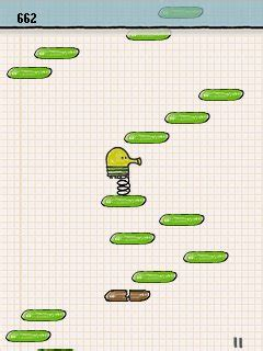 doodle jump jar игру на телефон соник икс attorneymaster