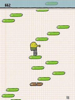 doodle jump football jar игру на телефон соник икс attorneymaster