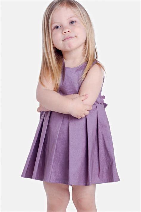 kz ocuk elbiseleri kapda deme oyunlar oyun oyna en kral kız 231 ocuk kıyafetleri oyunları oyun oyna en kral