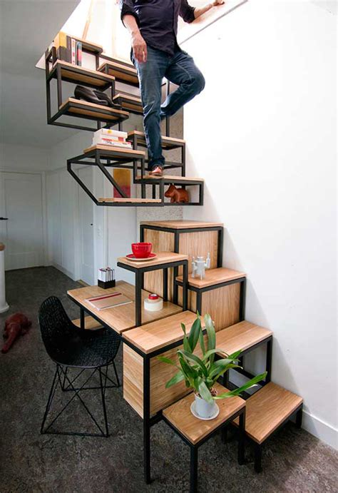 pics of living room decorating ideas