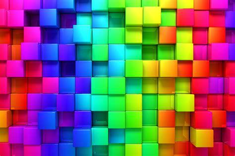 color up color