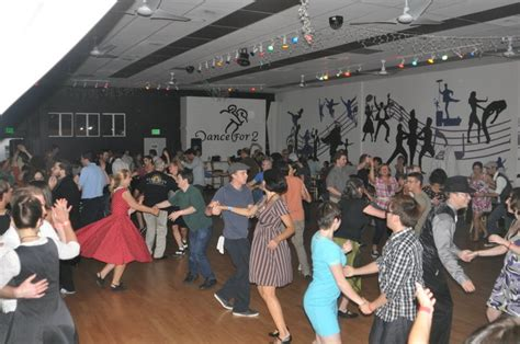swing clubs san diego swing dance san diego 2togroove com