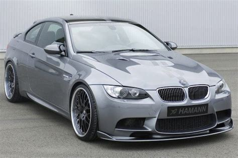 modified bmw 3 series 5 personality types and the modified cars they love the