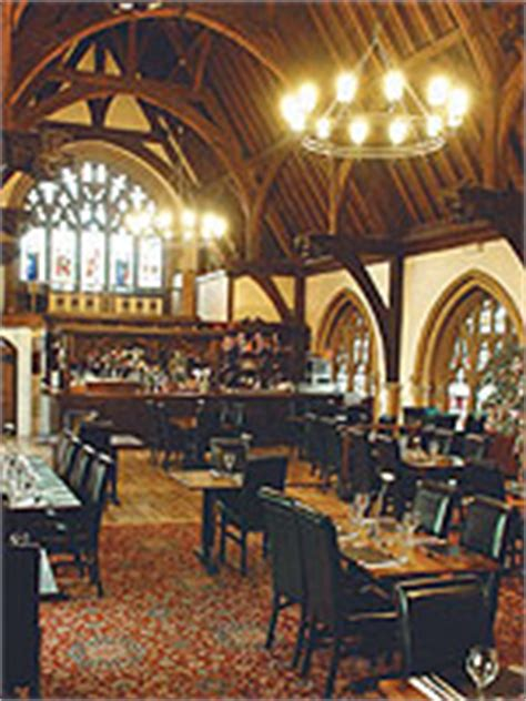 Kitchen Nightmares The Priory Gordon Ramsay At The Priory Local News Haywards Heath