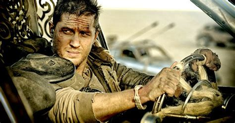 tom hardy gives mad max tom hardy sticks with mad max franchise but may up as the new bond