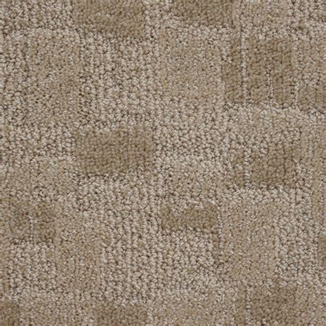 Carpet Mills Dalton Ga by Kraus Carpet Mills Dalton Ga Carpet Vidalondon
