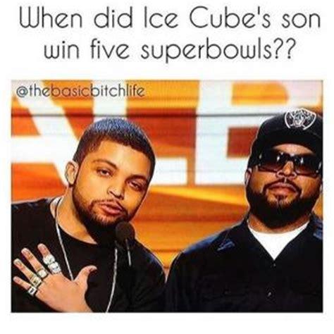 Ice Cube Meme - ring jokes kappit
