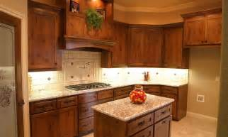 Kitchen new top 10 kitchen cabinet new design oak cabinets for