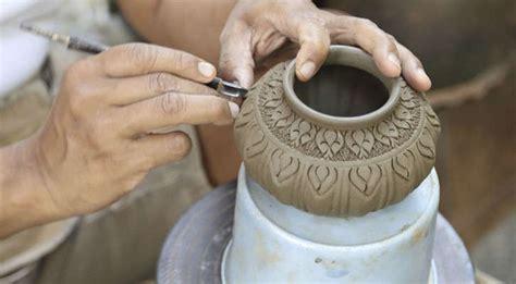Ceramiche Civita Castellana by Le Ceramiche Di Civita Castellana Conquistano Gli Emirati