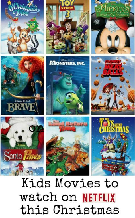 christmas movies on netflix 240 best ideas about movies and world of film on pinterest