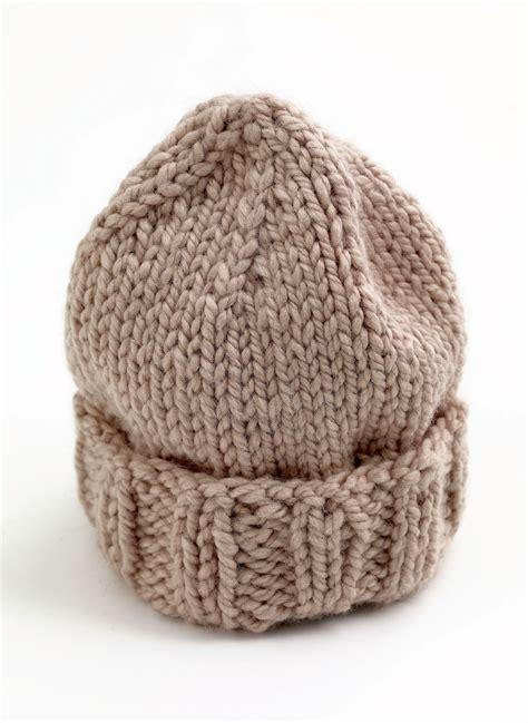 plymouth yarn