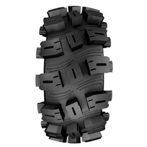 1000+ images about atv tires on pinterest | rims and tires