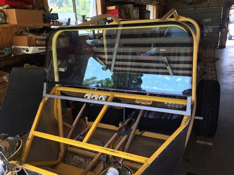 jeep sand rail thesamba com hbb road view topic sand rail