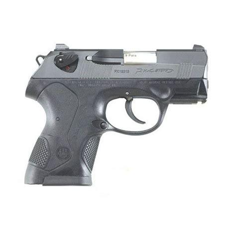 Beretta Px4 Subcompact 40sw beretta px4 40sw sub compact 10 1