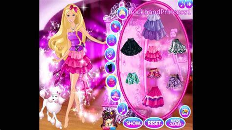 barbie games barbie games weneedfun