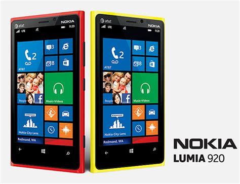 best windows mobile phones 5 best windows phone 8 mobiles techsute
