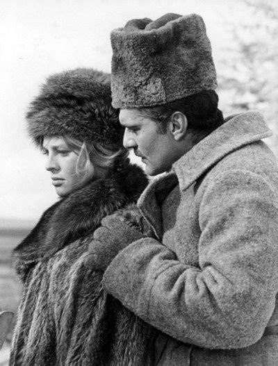OMAR SHARIFF HAS DIED AT 83 in 2020   Dr zhivago, Dr