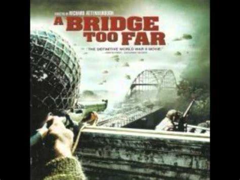 a bridge too far 05 air lift youtube