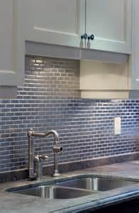 kitchen designs extraordinary horizontal tile backsplash