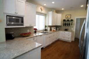 embarking a kitchen remodel for your house