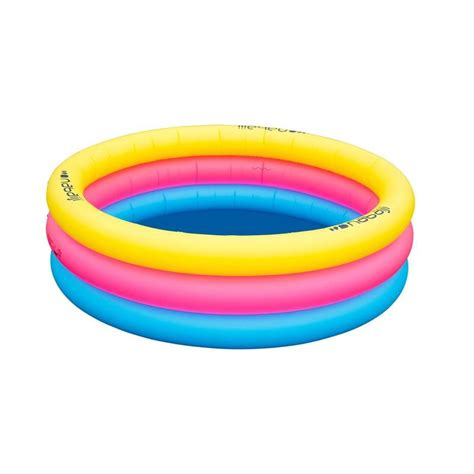 decathlon piscine gonflable 6028 decathlon vente d articles v 234 tements et chaussures de