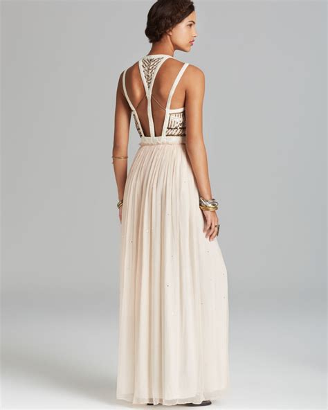 Free People Maxi Dress   Cocktail Dresses 2016