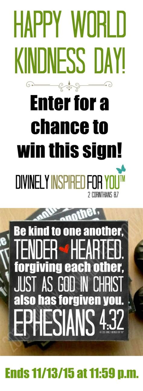 Random Name Generator For Giveaway - 17 best images about divinely inspired for you on