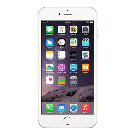 iphone repair near me cell phone repair screen repair near me lifetime warranty