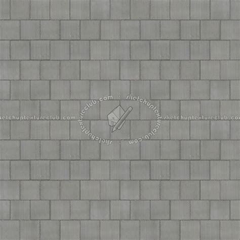Baju Pria 3d Paving Block Blue paving outdoor concrete regular block texture seamless 05661