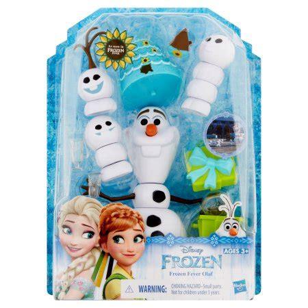 Mainan Microphone Karaoke Fever Frozen 2 Mic Mp3 No 6807 disney frozen karaoke kamisco