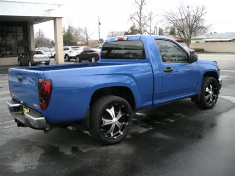 truck bed dimensions for a gmc canyon dimensions info